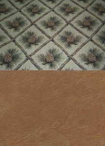 Old Hickory Fabrics And Leathers Log Furniture Upholstery Lodge