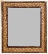 Old Hickory Mirrors