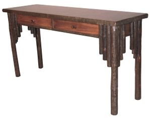 Shoshone Sofa Table