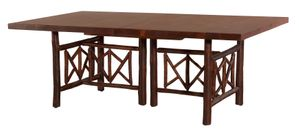 OH Timberline Extension Table