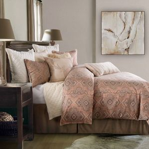 Sedona Bed Set