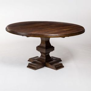 Summerton Round Dining Table