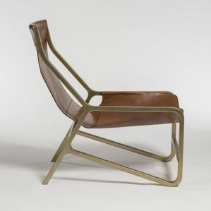 Del Mar Occasional Chair