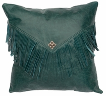 Wooded River Pillows