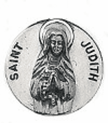 St Judith Jewelry and Gifts