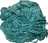 100g Banana Silk Yarn Aqua