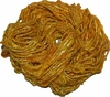 100g Banana Silk Yarn Gold