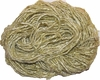 100g Banana Silk Yarn Mustard