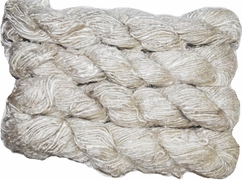 100g Banana Silk Yarn Perle