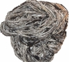 100g Banana Silk Yarn Zebra