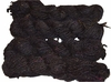 100g Himalayan SILK Yarn Black