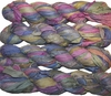 100g Sari SILK Ribbon Art Yarn Candy