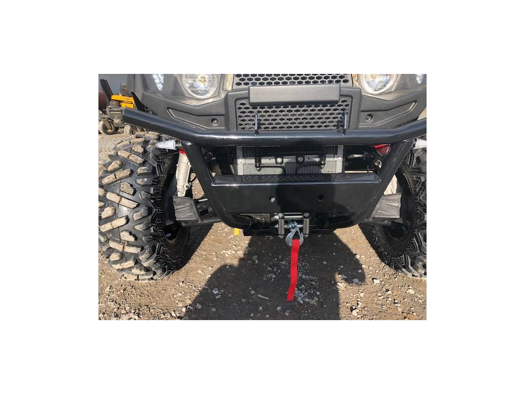 Outfitter 550 Side By Side Utv Fast Free Shipping