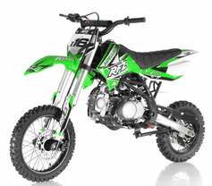"""IN STOCK NOW APOLLO DB X16  14 inch front tire 29"""" seat height 125cc .Automatic, ELECTRIC START"""