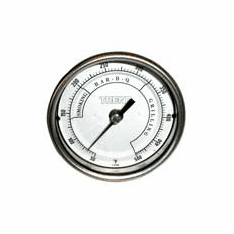 Trend BBQ Thermometer - Free Shipping - Continental USA