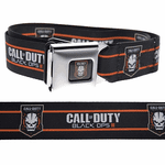 Call Of Duty: Black Ops III 3 Belt