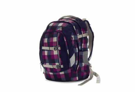 Ergobag Satch Pack Backpacks - Ages 10+ - Click to enlarge