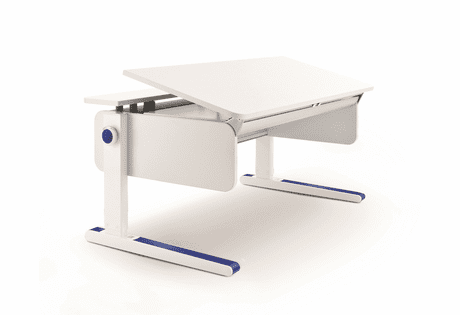 Moll Champion Adjustable Desk - Click to enlarge