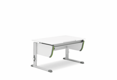 Moll Joker Adjustable Desk - Click to enlarge
