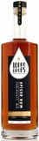 10,000 Drops Spiced Rum 750ML