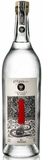 123 Organic Tequila #1 Blanco 750ML