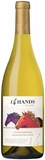 14 Hands Chardonnay 750ML