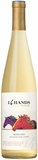 14 Hands Moscato 750ML