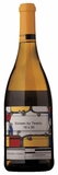 16X20 Chardonnay Sonoma 750ML (case of 12)