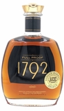 1792 Full Proof - Ace Single Barrel Selection 750ML (LIMIT 1)
