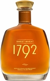 1792 Ridgemont Reserve Sweet Wheat Whiskey 750ML