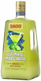 1800 Ultimate Margarita Cocktail 1.75L