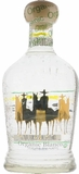 3 Amigos Organic Blanco Tequila 750ML (case of 12)