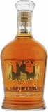 3 Amigos Ramonas Reserve Tequila Liqueur 750ML (case of 12)
