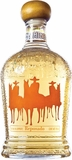 3 Amigos Reposado Tequila 50ML (case of 64)