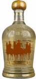 3 Amigos Reposado Tequila 750 ML750ML (case of 12)