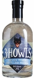 3 Howls Vodka 750ML (case of 6)