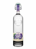 360 Huckleberry Vodka 1L