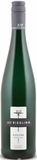 50 Degree Riesling 750ML