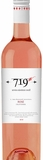 719 West Rose 750ML (case of 6)