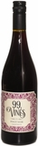 99 Vines Pinot Noir 750ML NV