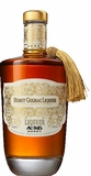 ABK6 Honey Cognac 750ML (case of 12)
