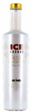 Abk6 Ice Cognac 750ML (case of 6)