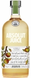 Absolut Juice Apple Vodka 1L
