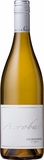 Acrobat by King Estate Chardonnay