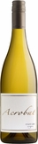 Acrobat by King Estate Pinot Gris
