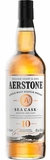 Aerstone Scotch Whisky Sea Cask 10yr 750ML