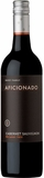 Aficionado Cabernet Sauvignon 750ML (case of 12)