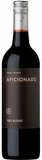Aficionado Red Blend 750ML (case of 12)