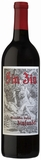 Alexander Valley Vineyards Sin Zin 750ML 2016