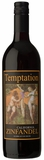 Alexander Valley Vineyards Temptation Zinfandel 750ML 2016